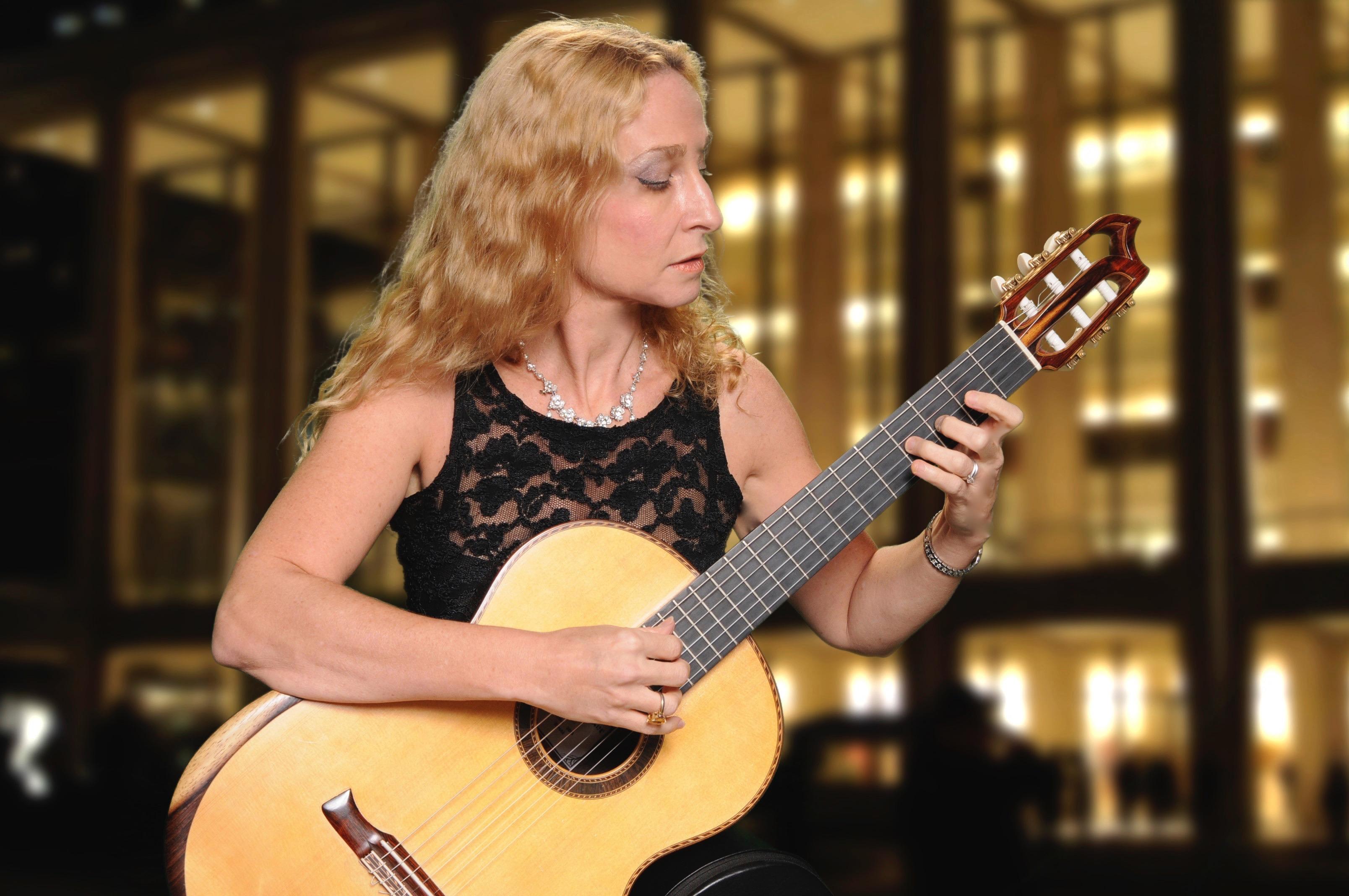 Tali Roth